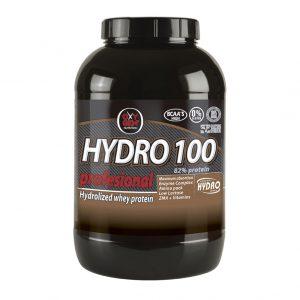 Hydro 100