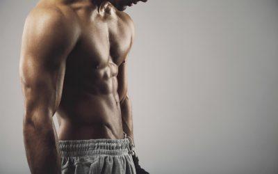 ¿Quieres bajar de grasa corporal y no sabes cómo?